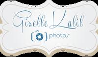 Logotipo de Giselle Placido Kalil