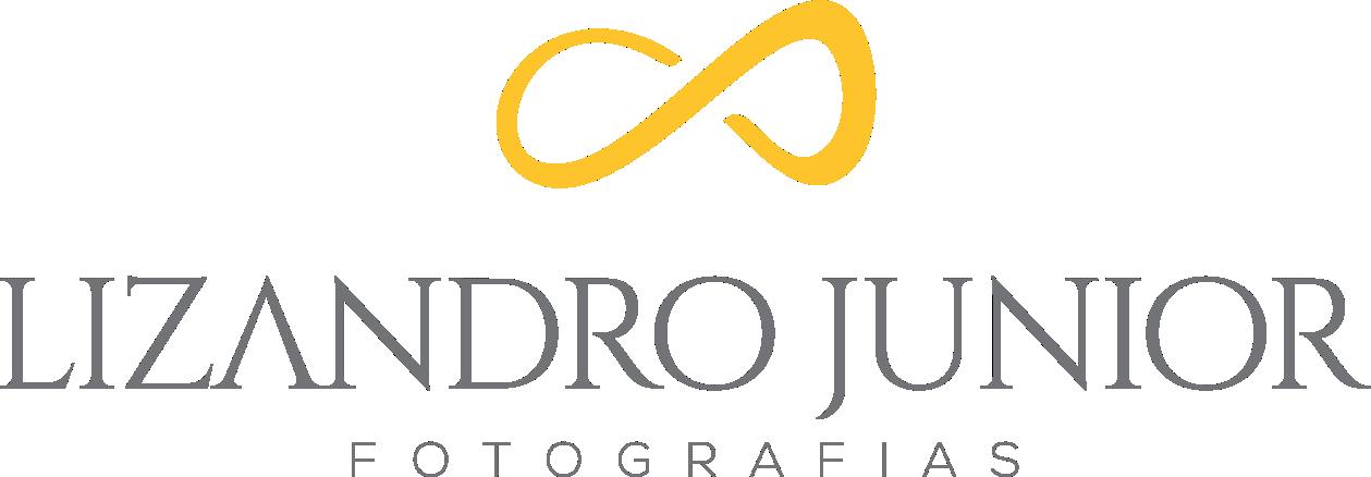 Contate Lizandro Júnior | Fotógrafo de Casamento e Ensaios Patos de Minas e Região