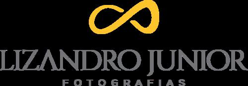 Logotipo de Lizandro Júnior