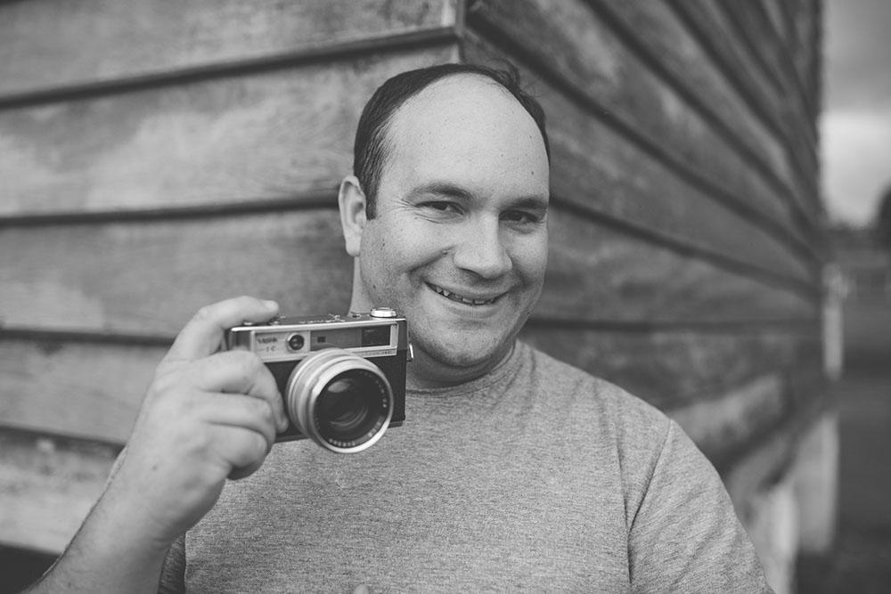 Sobre Lizandro Júnior | Fotógrafo de Casamento e Ensaios Patos de Minas e Região