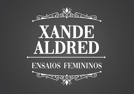 Logotipo de Xandre Aldred