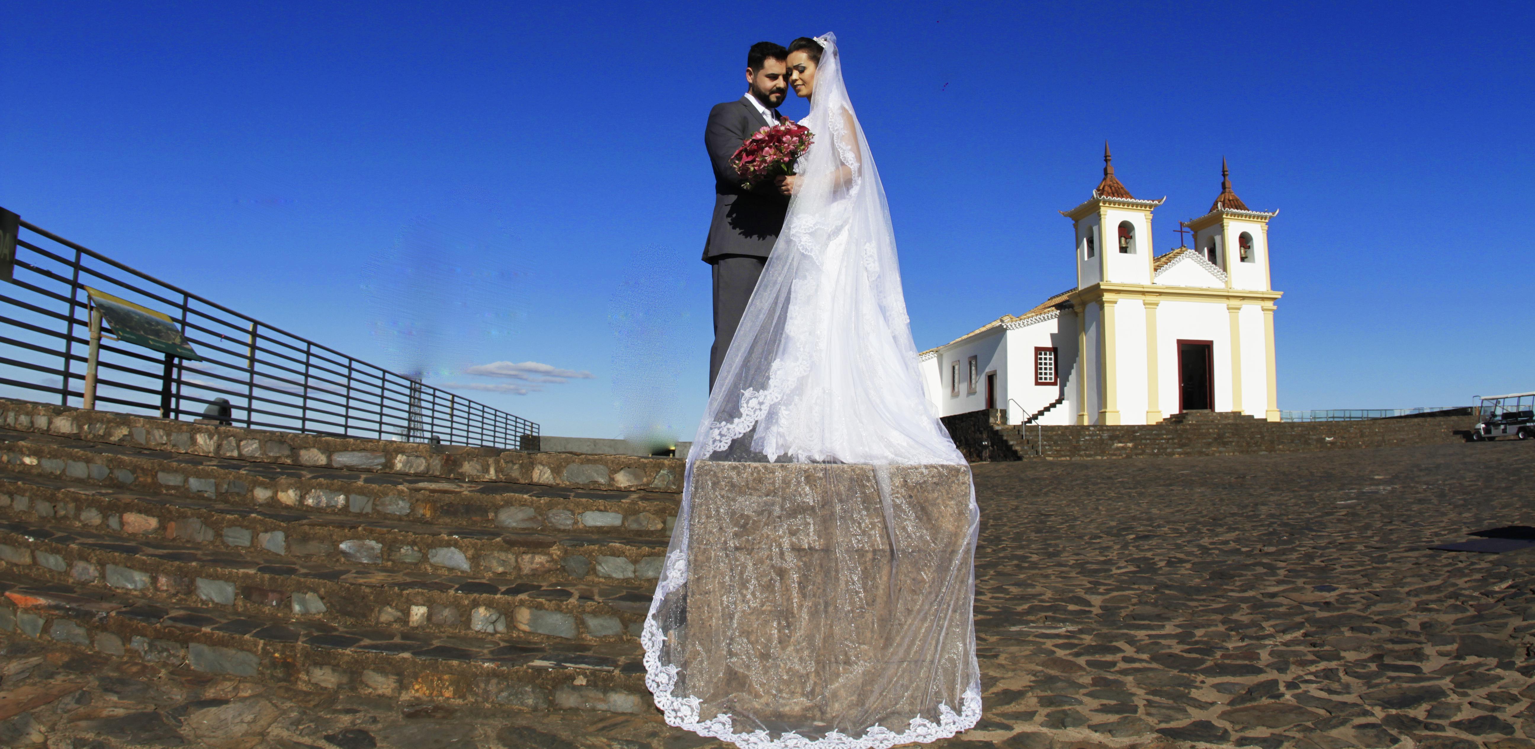 Sobre Fotógrafo de Casamento,Debutante,Gestante e Família em BH.