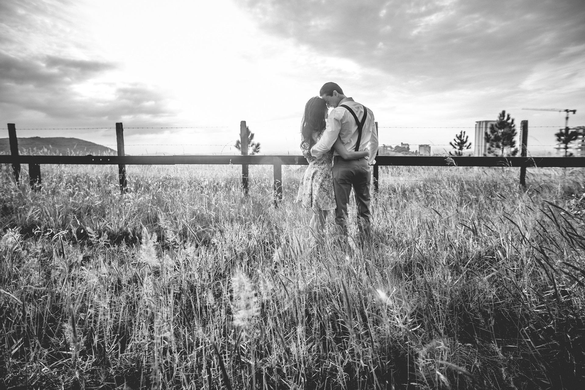 Sobre Fotógrafo de Casamento em BH - Pack Digital R$ 1.800,00