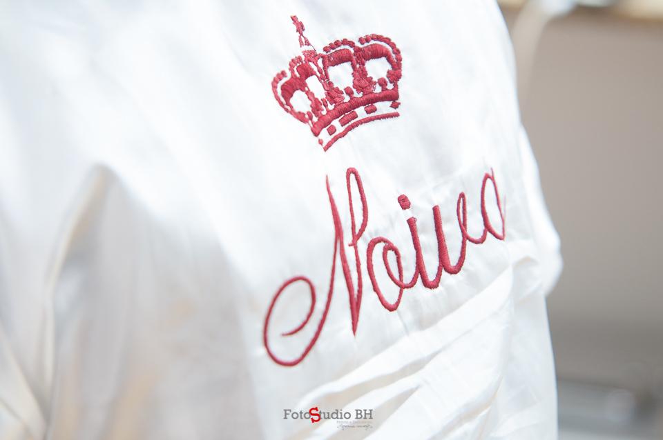 Imagem capa - Making of de  Noiva  por FOTO STUDIO BH NOIVAS