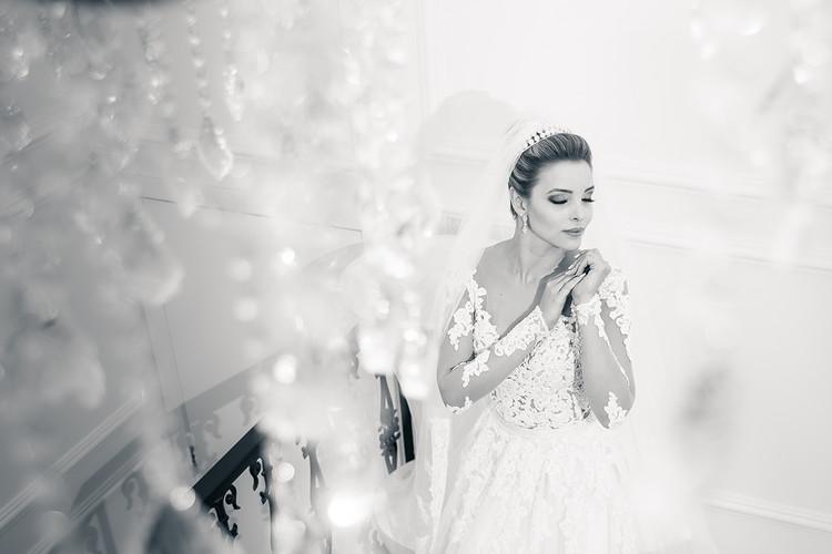 Contate Pabllo Rocha - Fotografia de Casamento