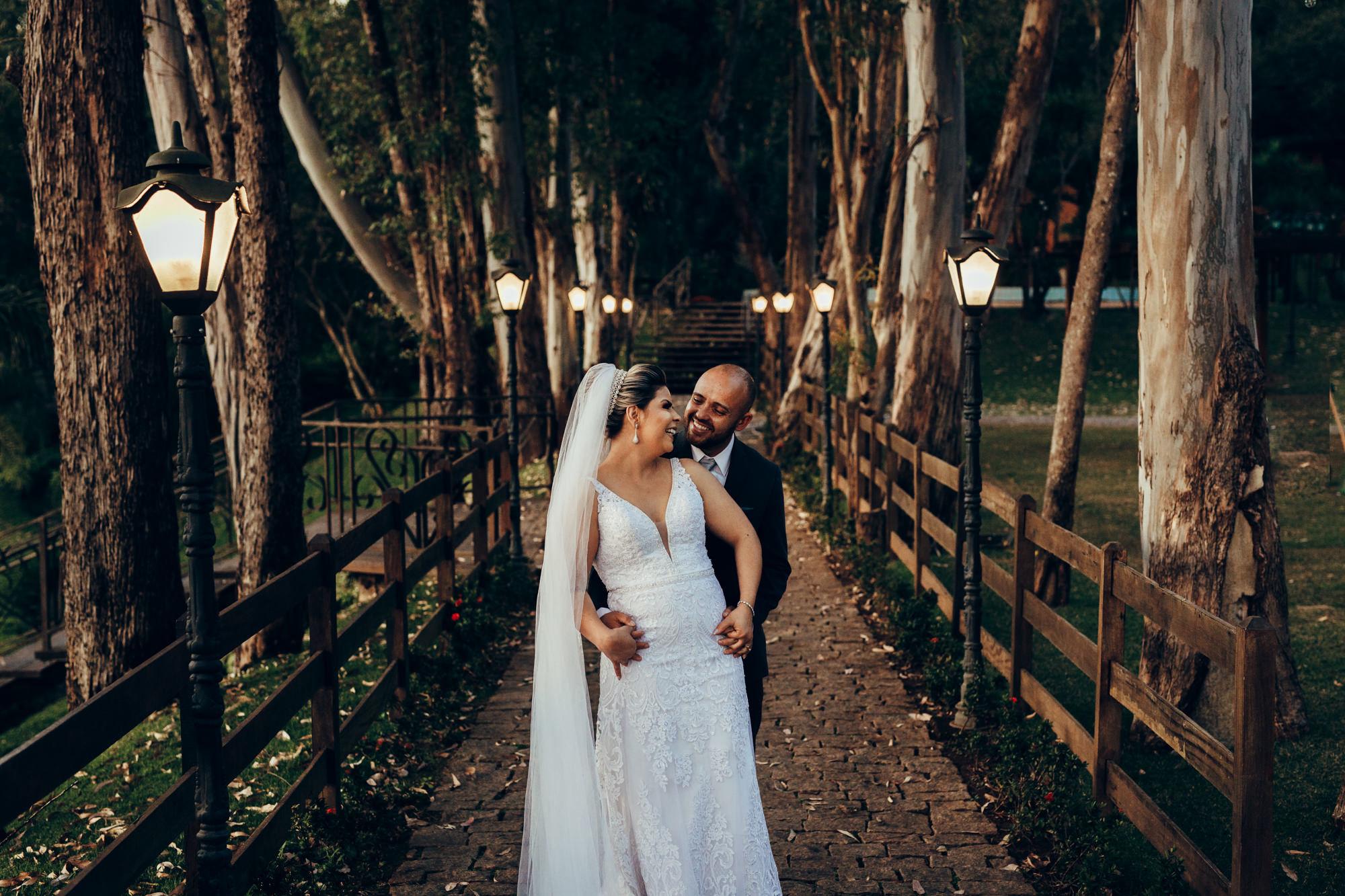 Contate Hugo Lázaro fotografo de casamento em Belo Horizonte