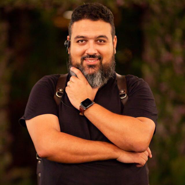 Sobre Hugo Lázaro fotografo de casamento em Belo Horizonte