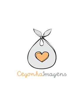 Contate Cegonha Imagens - Registro de Nascimentos em Imagens