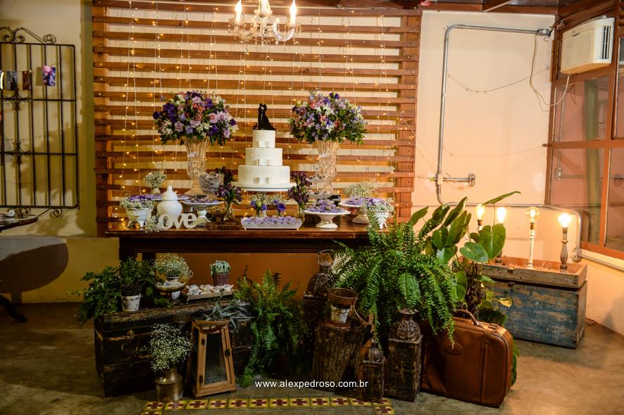 Mine Wedding Erika Felipe Mine Wedding Feito No Flores