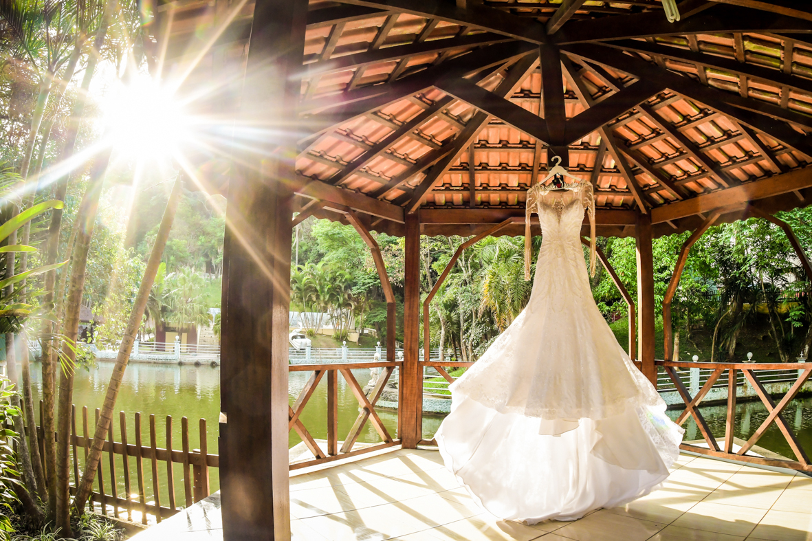 vestido da noiva maravilhoso da @novanoiva