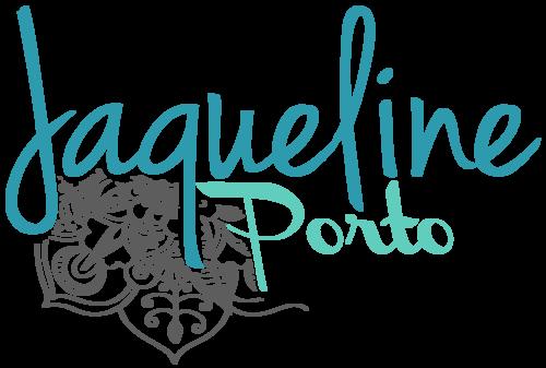 Logotipo de Jaqueline Porto