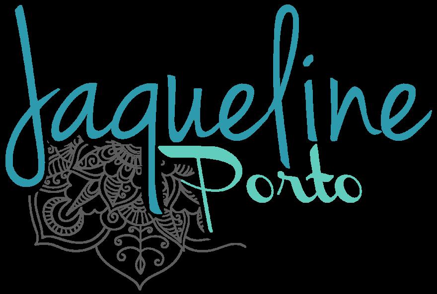 Imagem capa - Um ano quase sabático por Jaqueline Porto