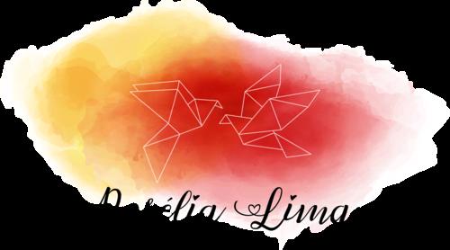 Logotipo de Rosélia Lima