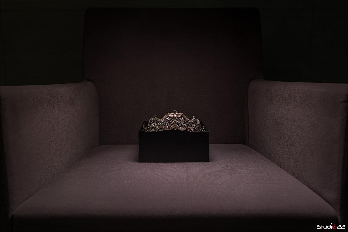Deco Salon Zen Pos | Casamentos Livia Vinicius Aracruz Es