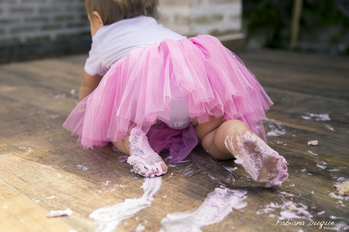 Smash the cake, ensaio infantil, ensaio de familia