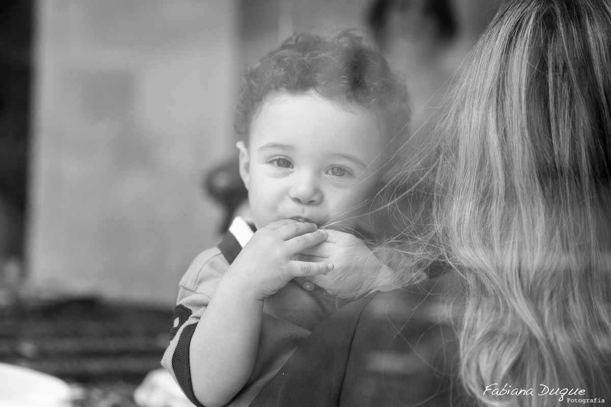 fotografo de festa infantil