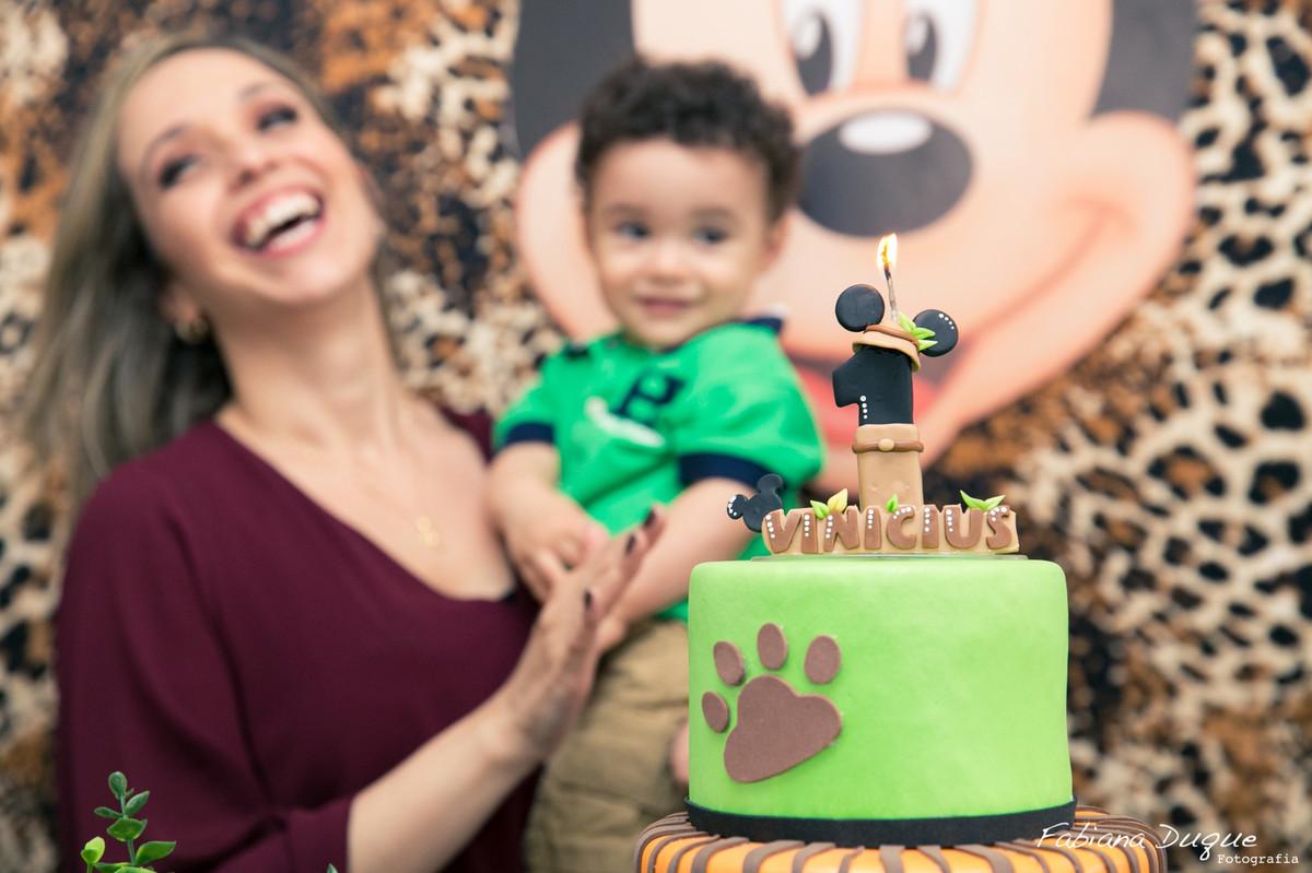 fotografo de festa infantil aniversário de 1 ano