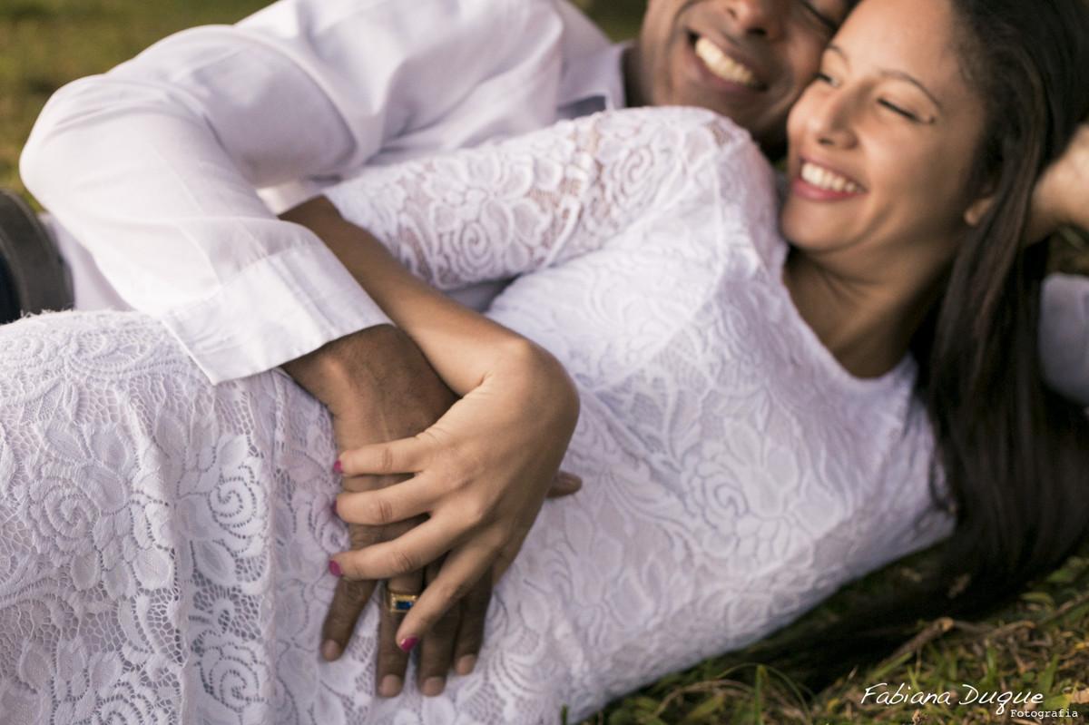 Ensaio Pre Wedding em Monte Verde, Fabiana Duque Fotografia