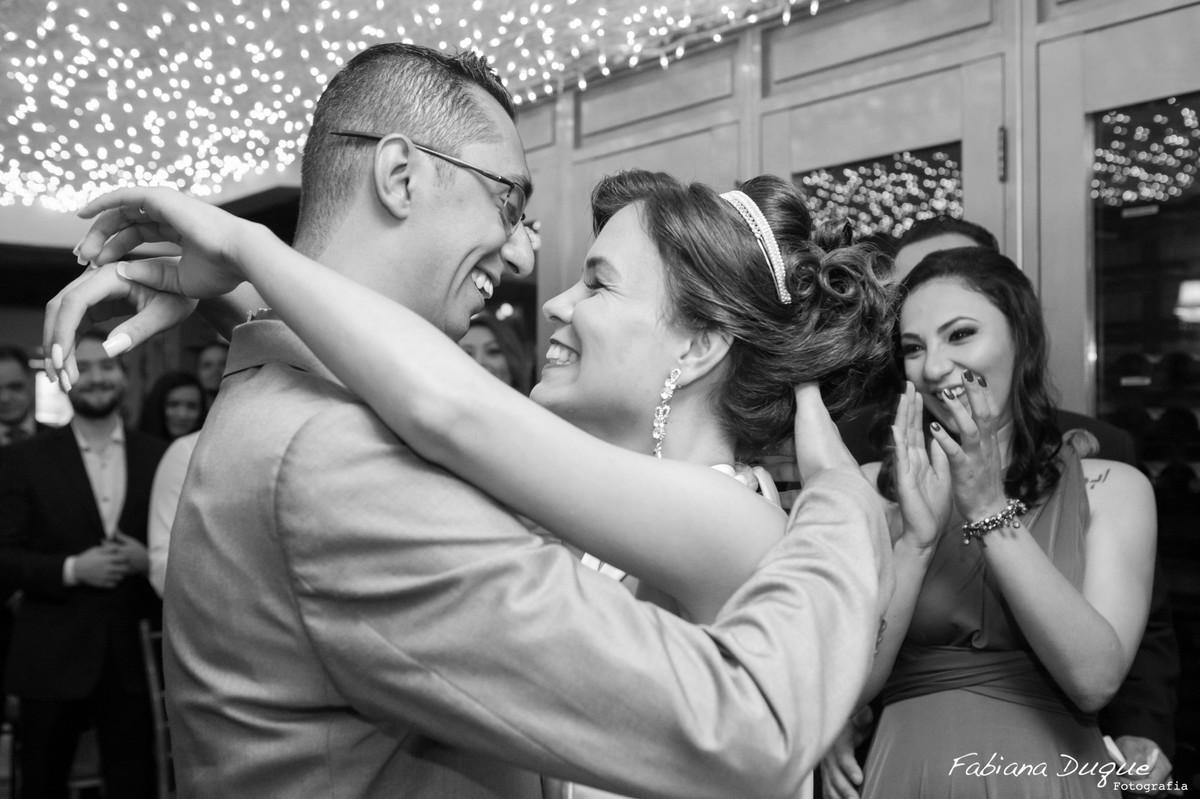 Casamento pequeno, Ruella, Mario Ferraz, Fabiana Duque, fotógrafo casamento