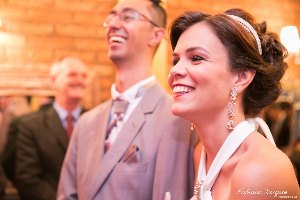 Mini Wedding, casamento pequeno, Fabiana Duque Fotografia, fotógrafo zona oeste