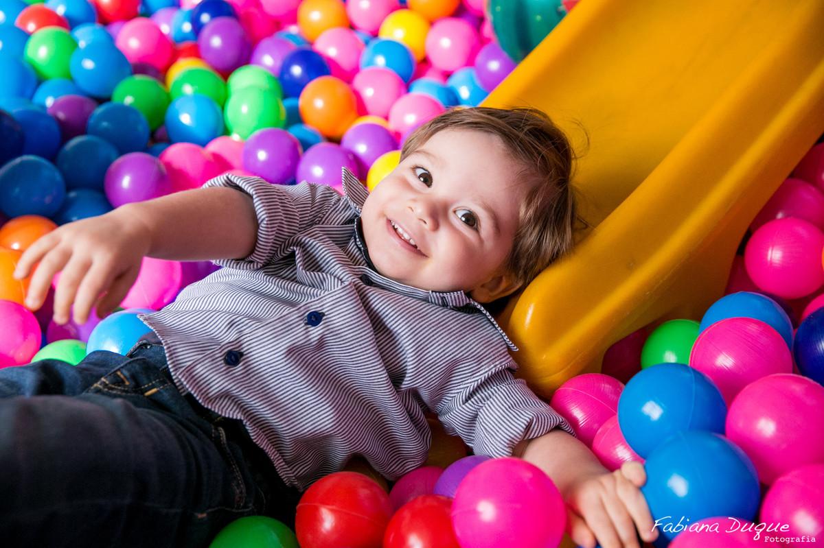 Festa infantil com tema do pequeno príncipe, Fabiana Duque Fotografia, zona sul, fotos de aniversário