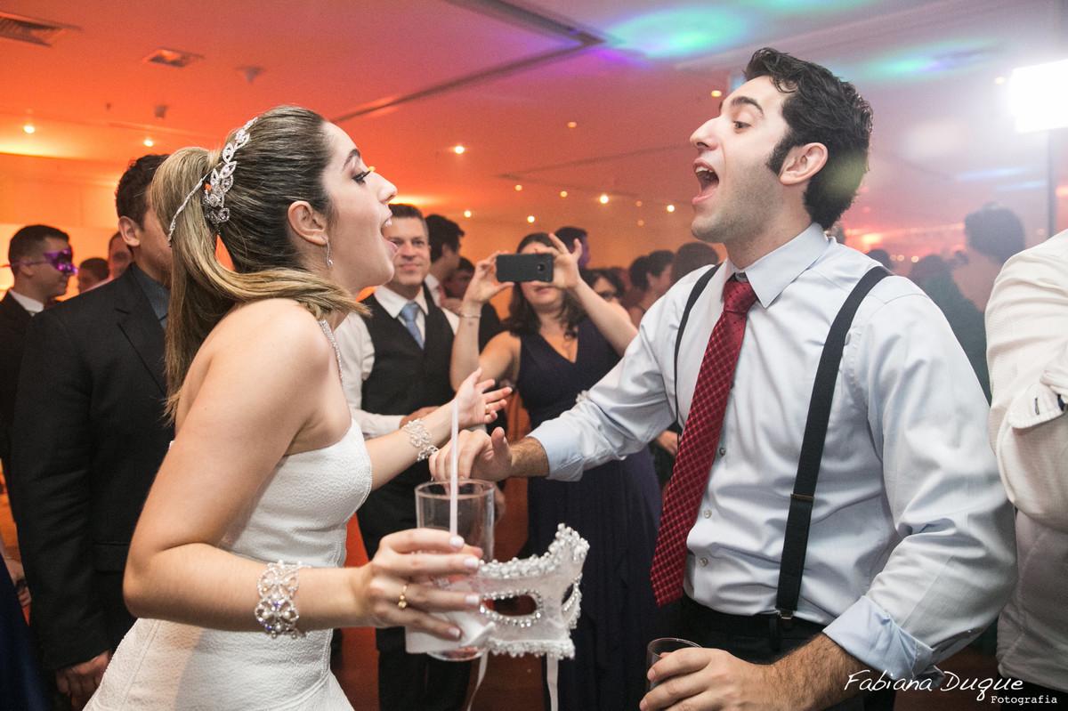 casamento no espaço vivaldi