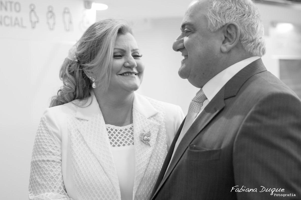 Casamento no Restaurante Vicolo Nostro em São Paulo