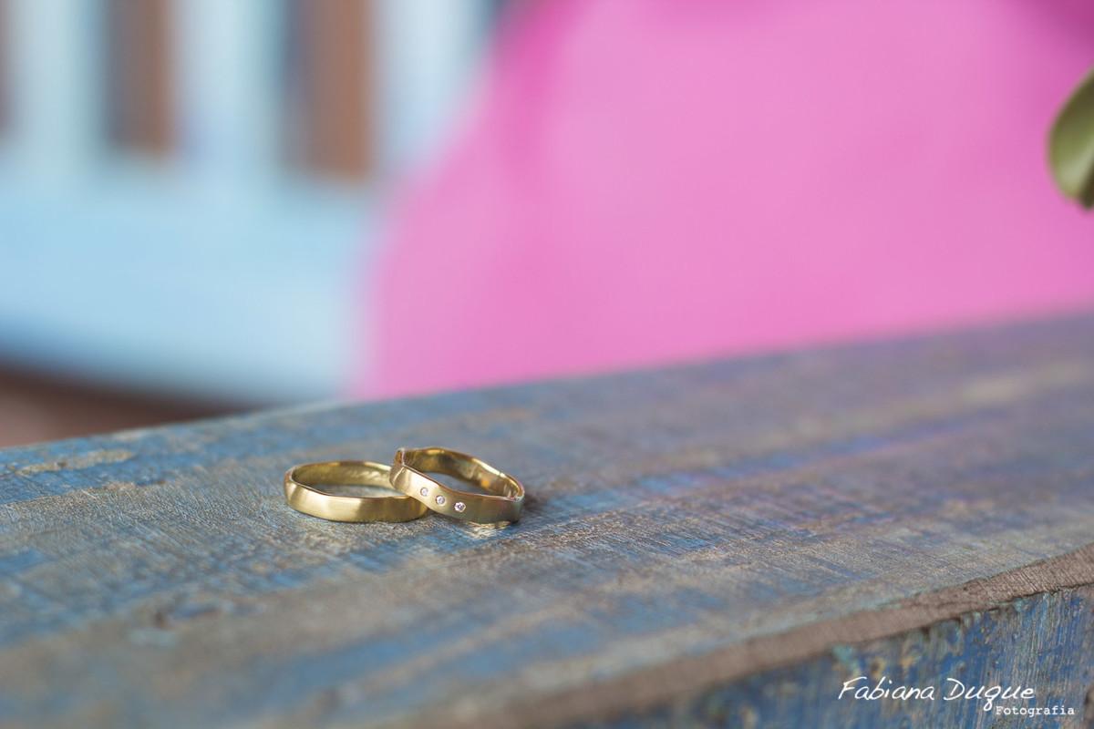 Decoração Mini Wedding na Granja Viana - SP