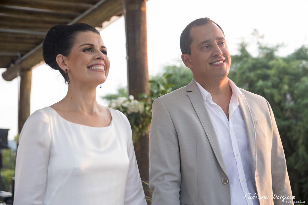 Casamento intimista, mini wedding em Ibiuna