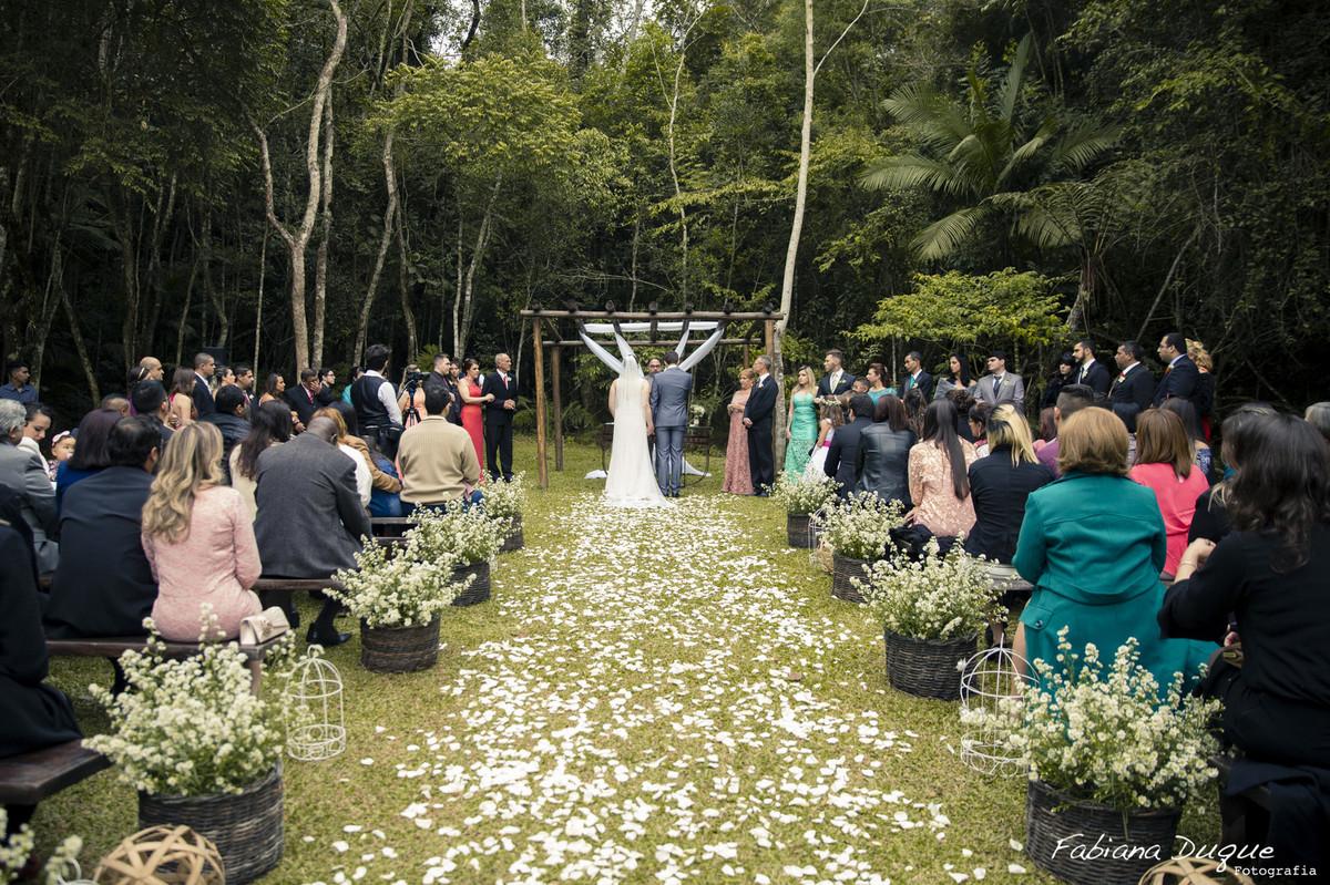 Fotografia de casamento, fot;grafo de casamento, Xangri-lá Resort, Itapecerica da Serra