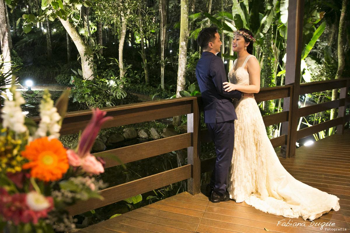 Ensaio dos noivos, noivos, mini wedding, Fabiana Duque, Casale Rústico