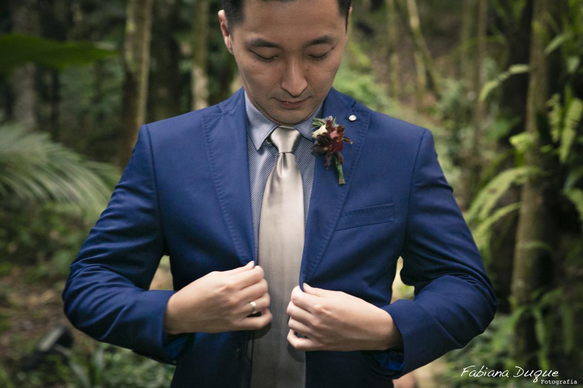 making of do noivo, noivo, casamento casale rustico, fotografo de casamento