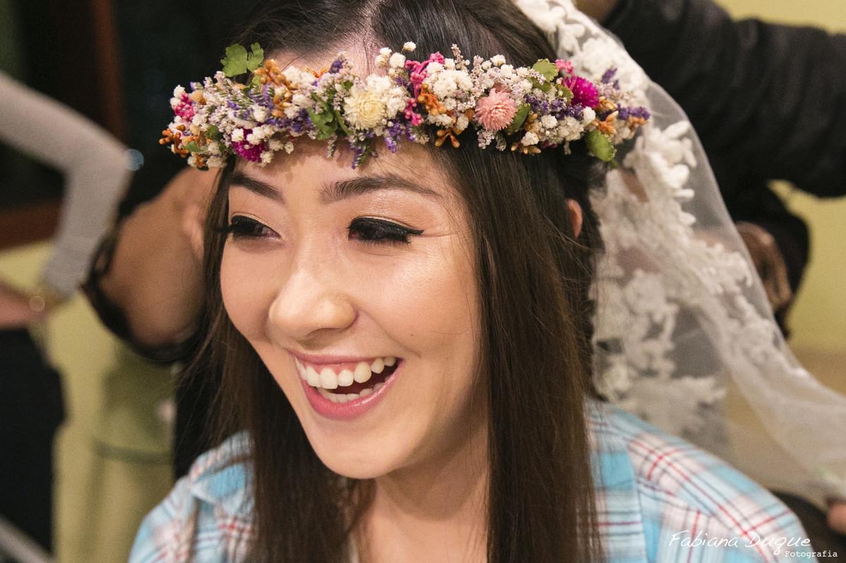 making of da noiva, maquiagem noiva, noiva, bride, casamento casale rustico, fotografo de casamento