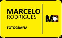 Logotipo de Marcelo Silverio Rodrigues