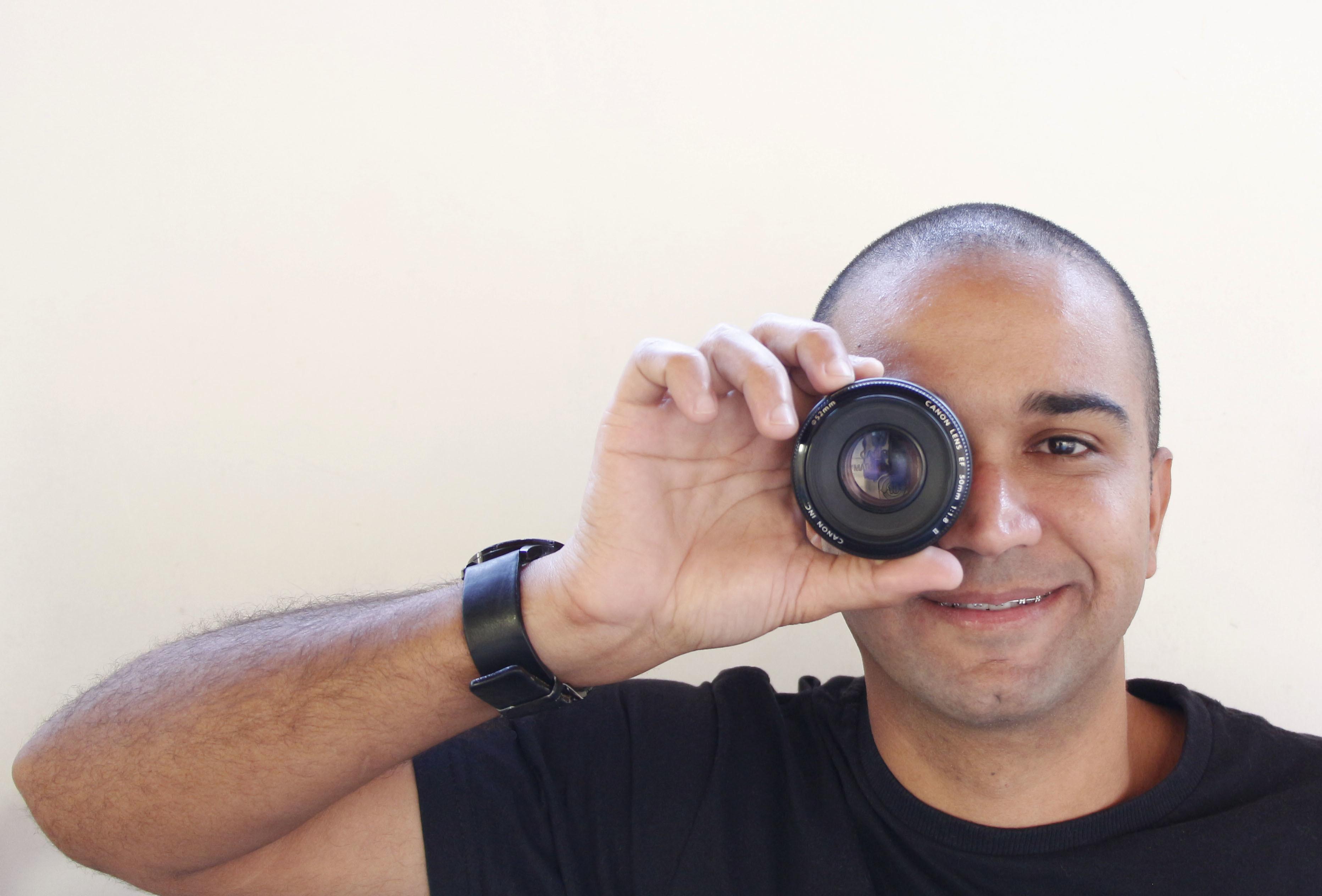 Sobre Fotógrafo de ensaios, casamentos e aniversários em Holambra