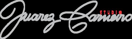 Logotipo de Juarez Carneiro Studio