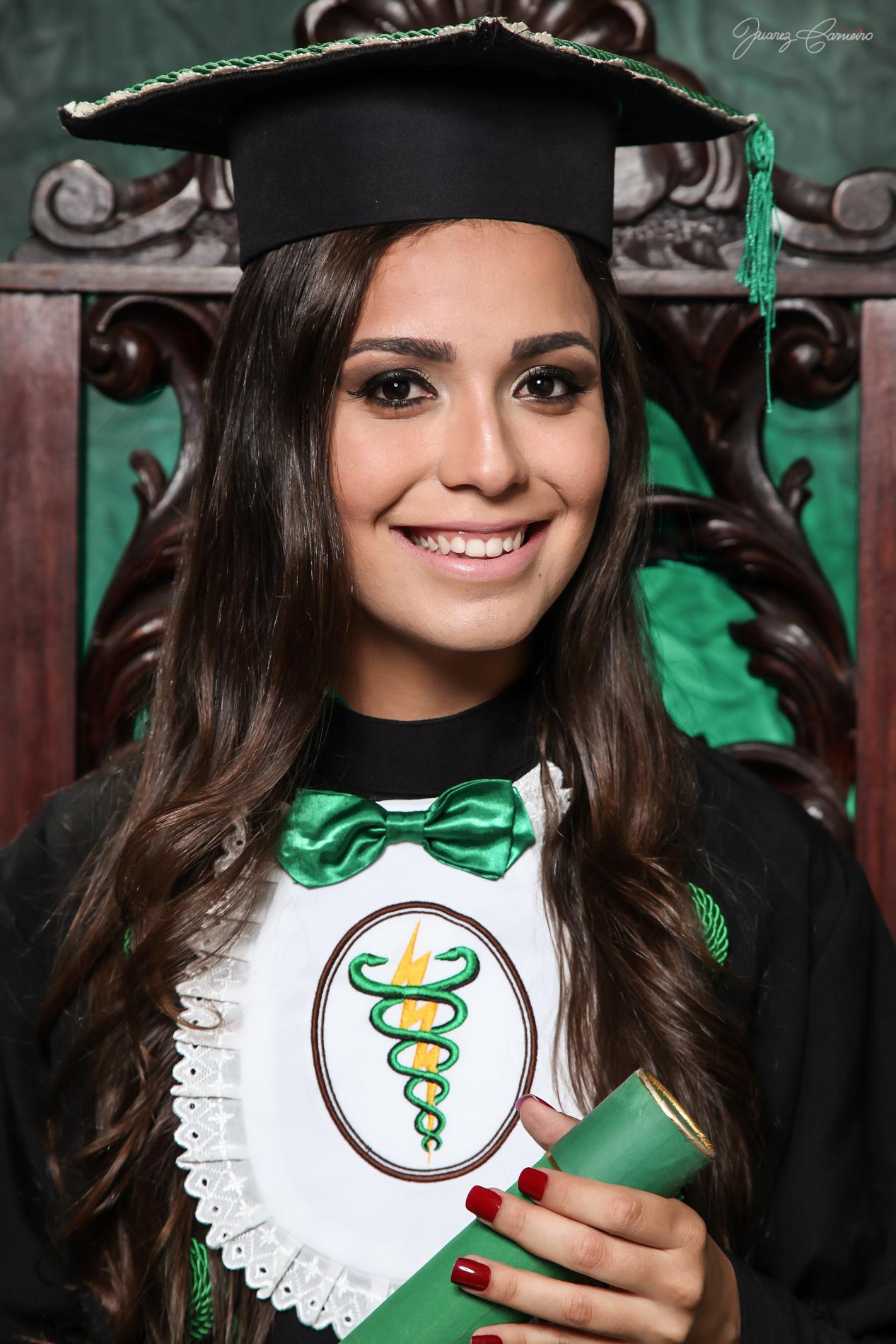 Raycina Ferreira