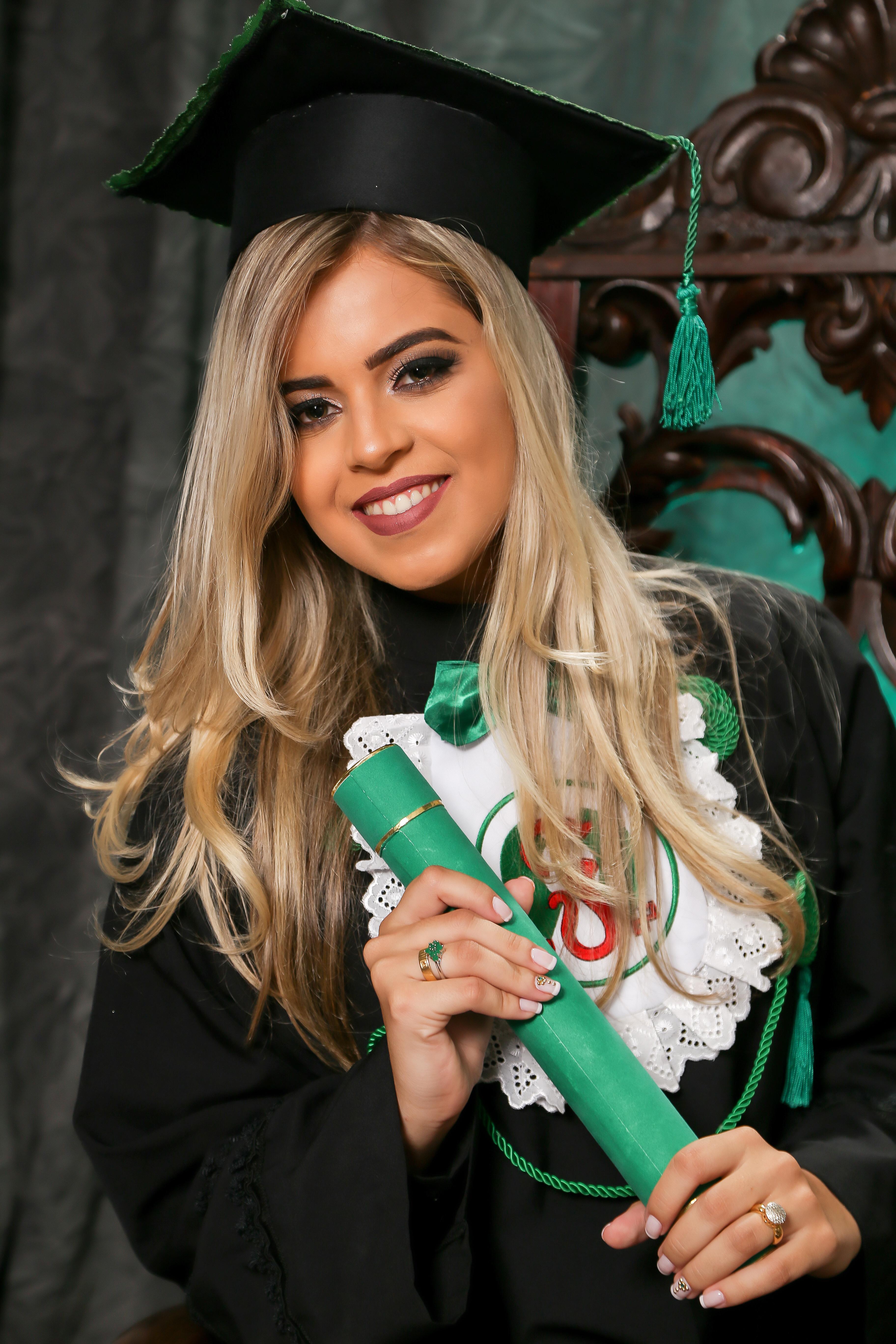 Daviany Lima