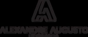 Logotipo de Alexandre Augusto