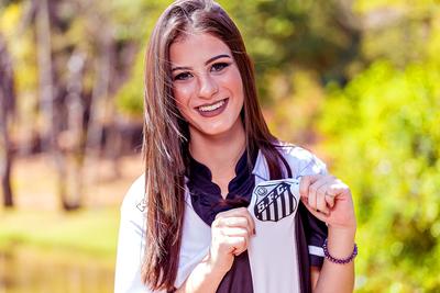 Júlia Figueredo