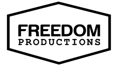 Logotipo de Jeferson Roberto Rodrigues