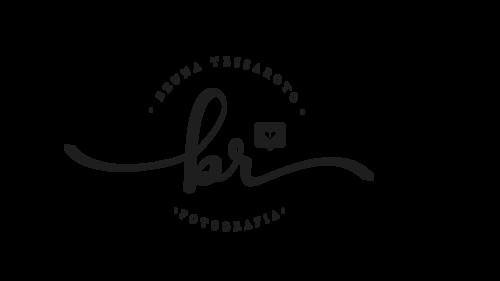 Logotipo de Bruna Tessaroto