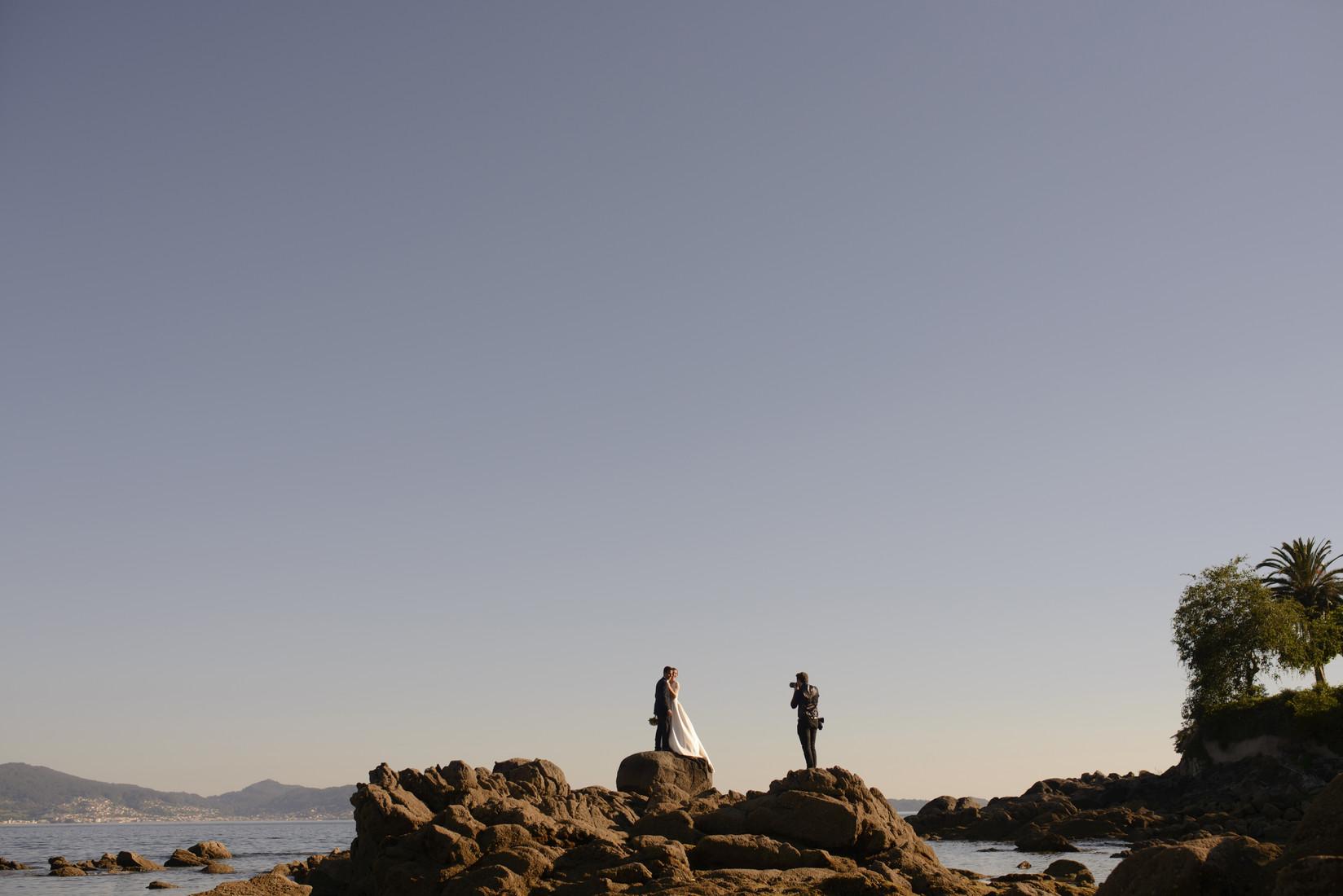 Contate Caio Mayer - Fotógrafo de Casamento