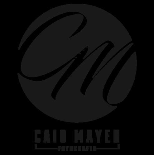 Logotipo de CAIO VINICIUS DE SOUZA MAYER