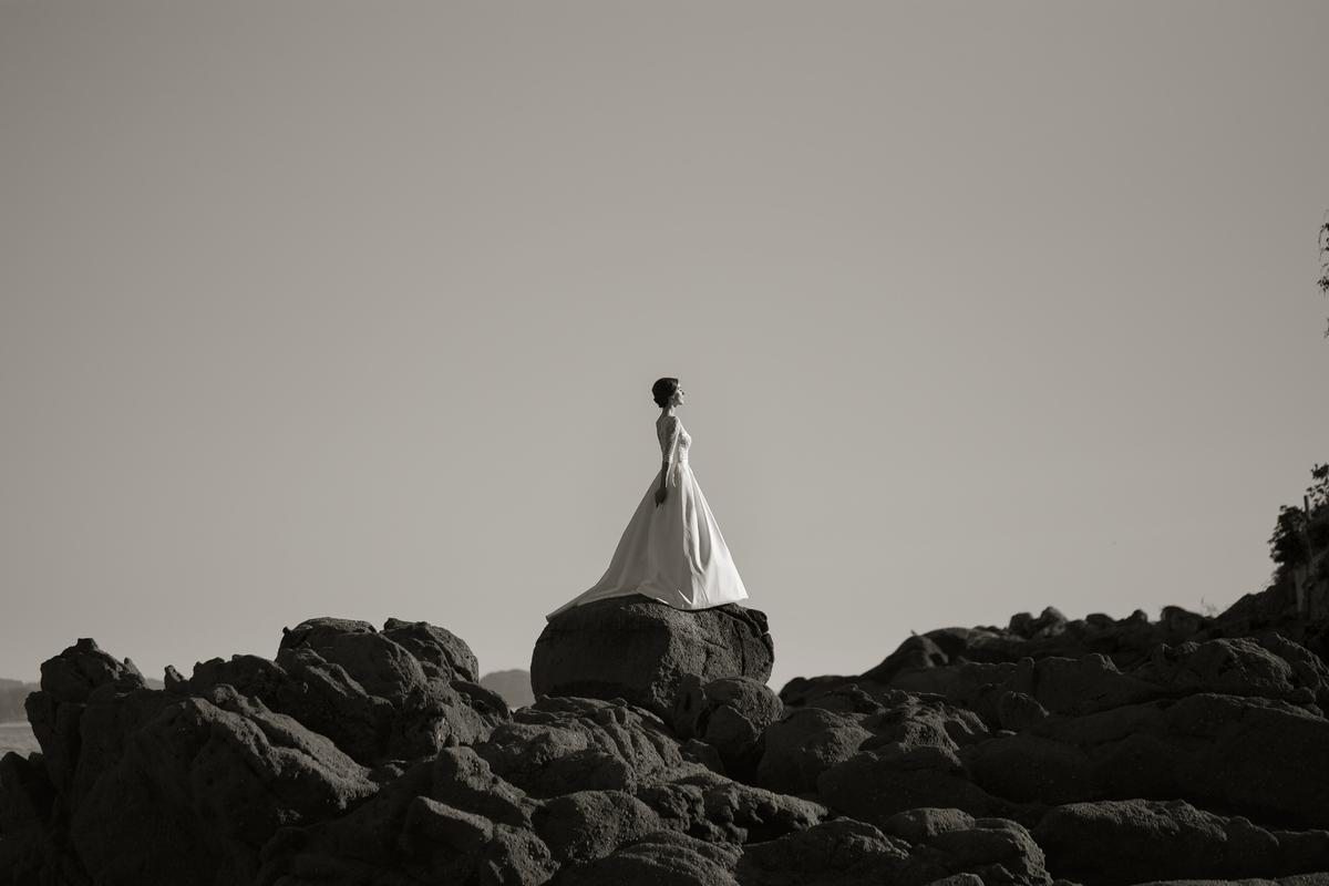 Imagem capa - 10 perguntas para fazer ao fotógrafo, antes de contratar por Caio Mayer Fotografia