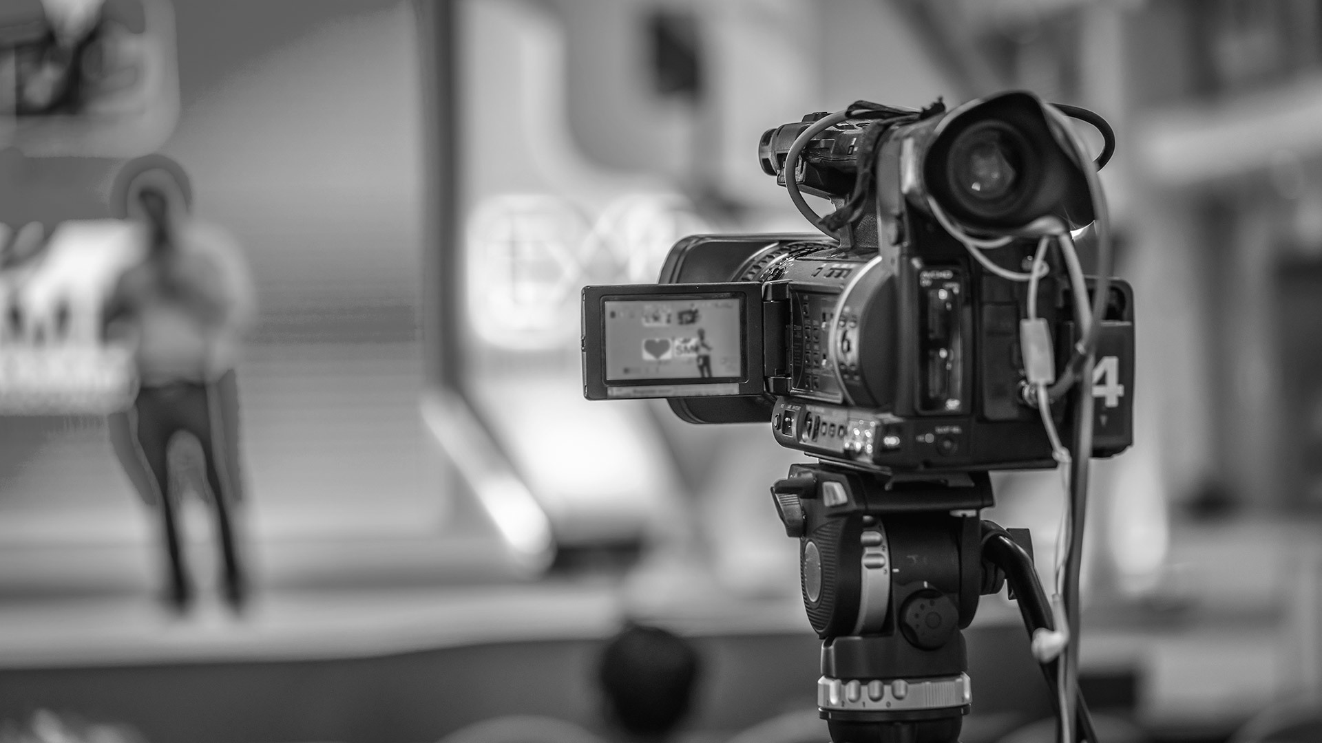 Contate Espelho Audiovisual