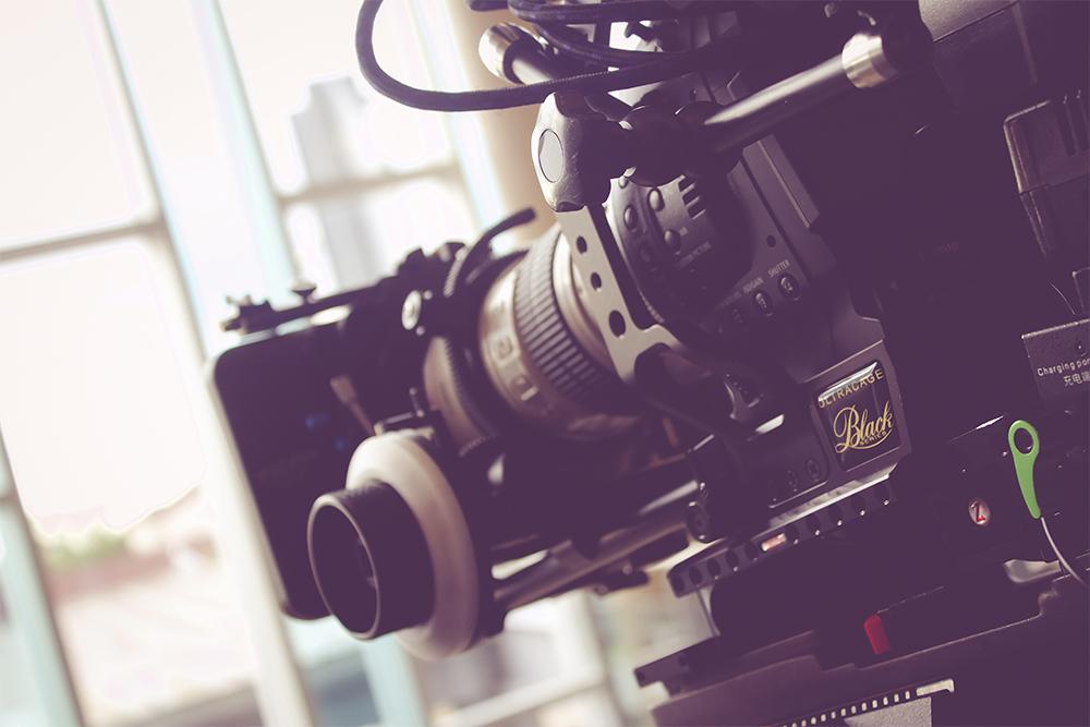Imagem capa - Você sabe a diferença entre um Videomaker e Filmmaker? Conheça! por Espelho Audiovisual