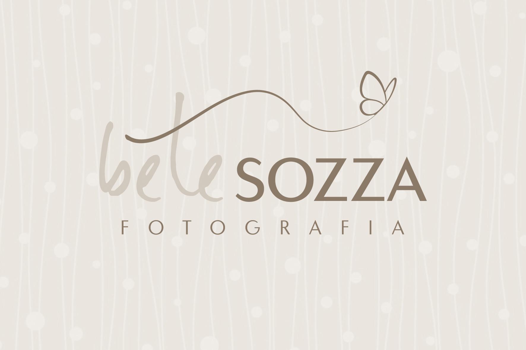 Contate Bete Sozza Fotografia