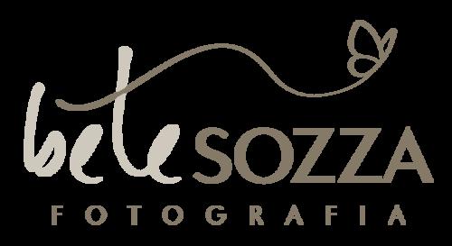 Logotipo de ELISABETE SOZZA