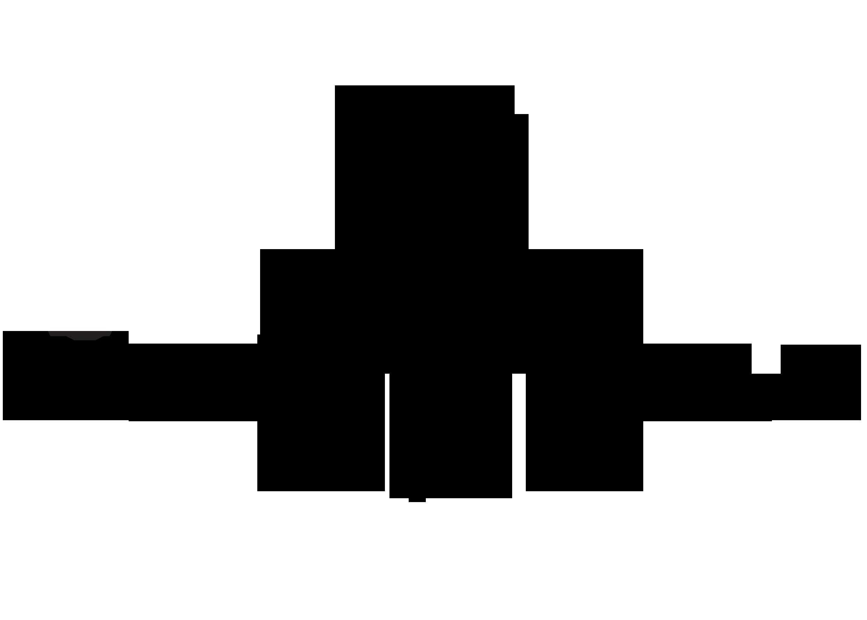 Logotipo de Débora Zandonai